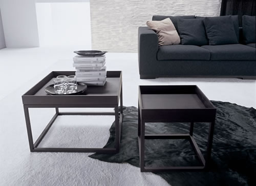 Side Table 02139