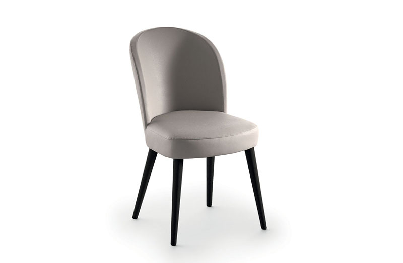 Dining Chair 02938