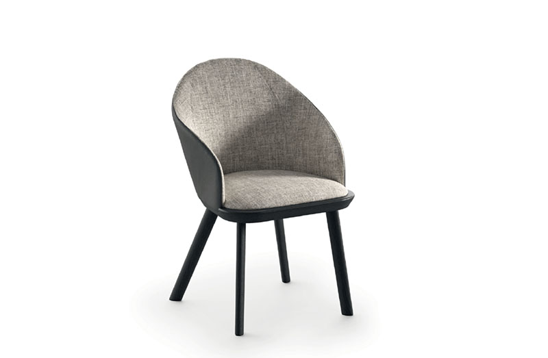 Dining Chair 02940