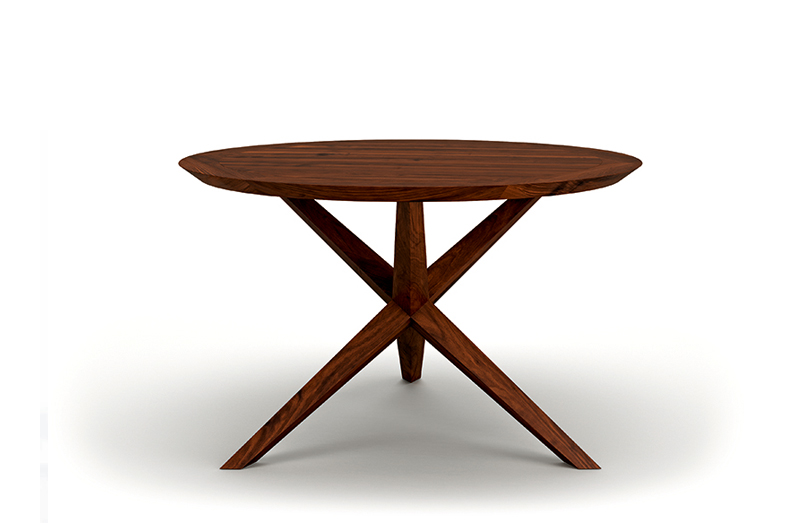 Dining Table 02945