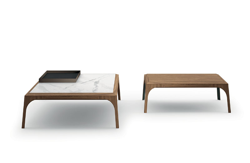 Coffee Table 02985