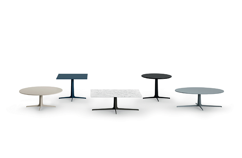 Table Collection 02997