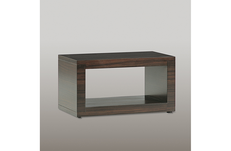 Side Table 03147