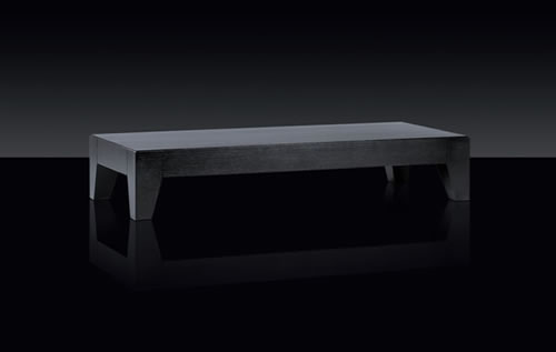 Coffee Table 03151