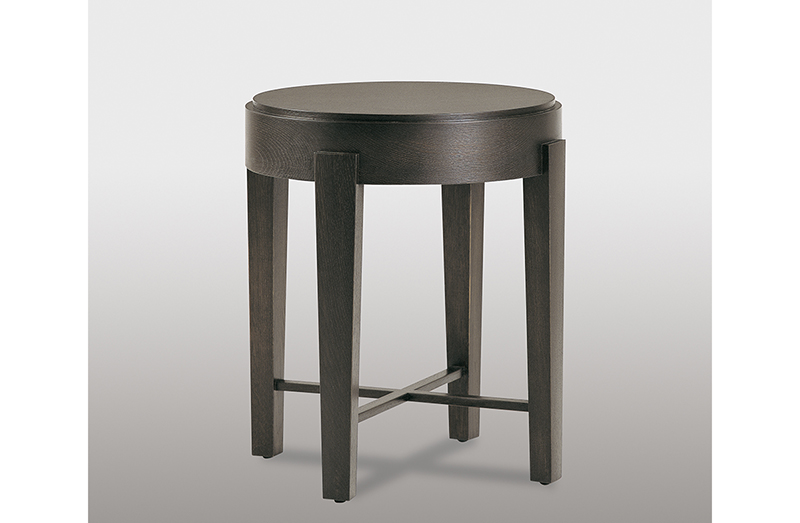 Side Table 03180