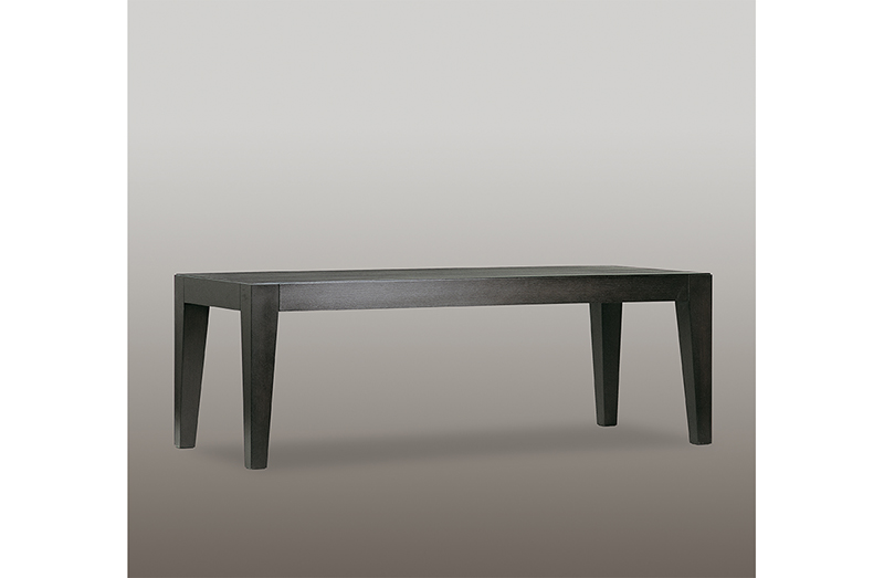 Dining Table 03188