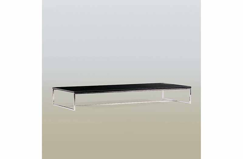 Coffee Table 03191