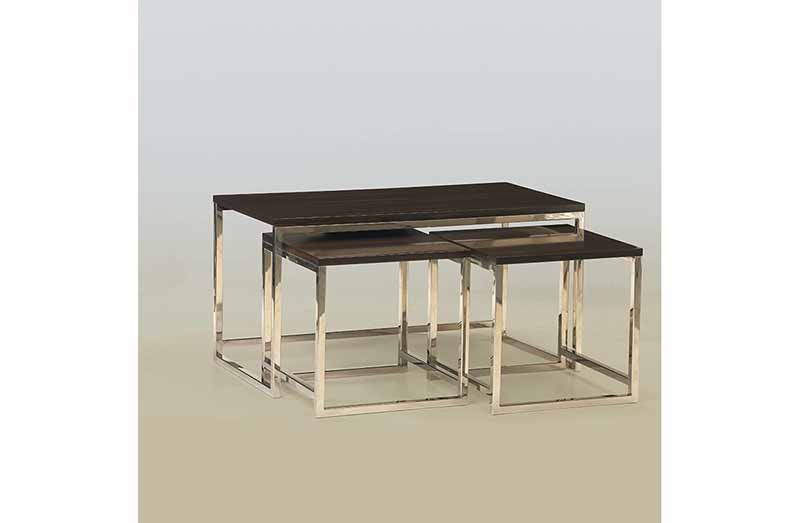 Table Collection 03192