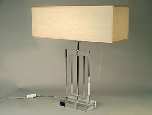 Table Lamp 03203