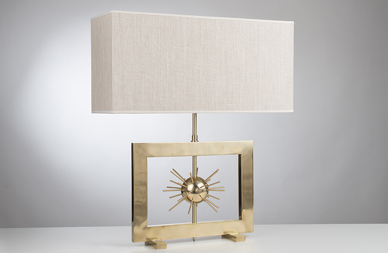 Table Lamp 03204