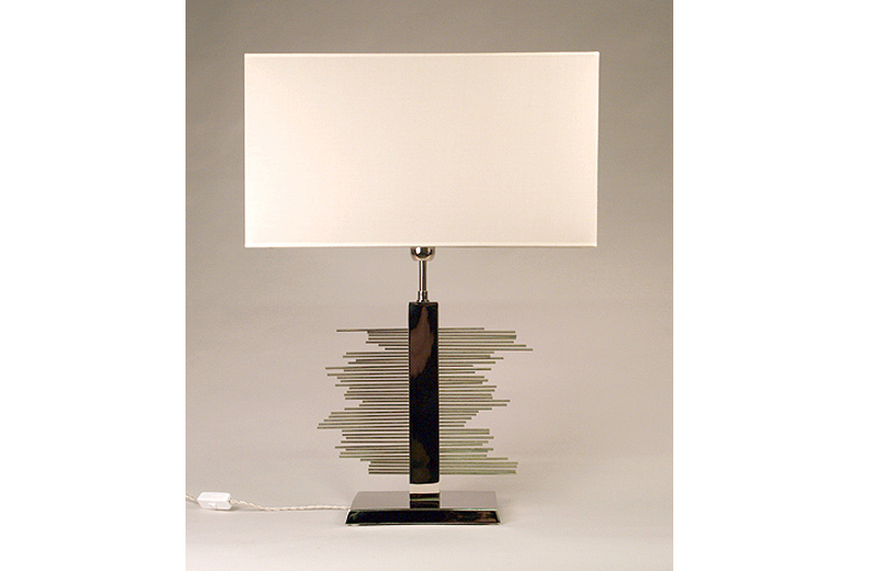 Table Lamp 03206