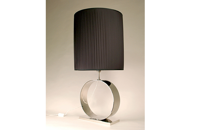 Table Lamp 03208