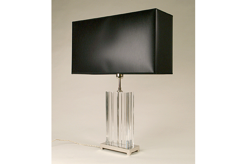 Table Lamp 03211