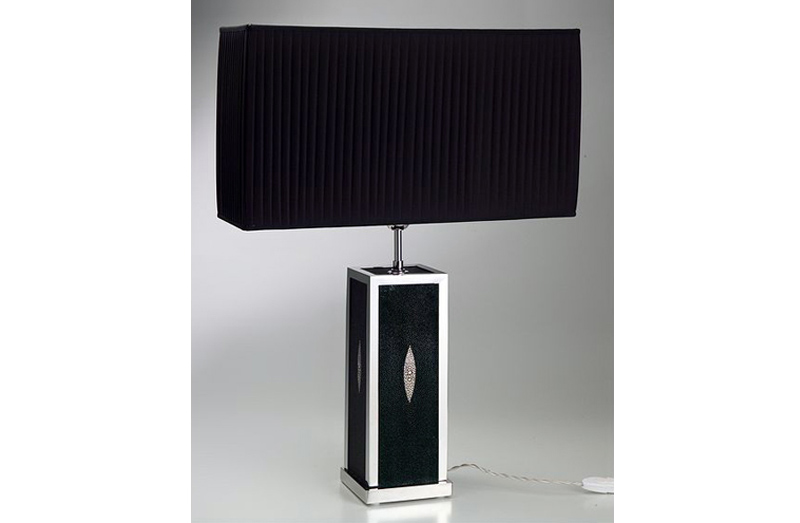 Table Lamp 03212