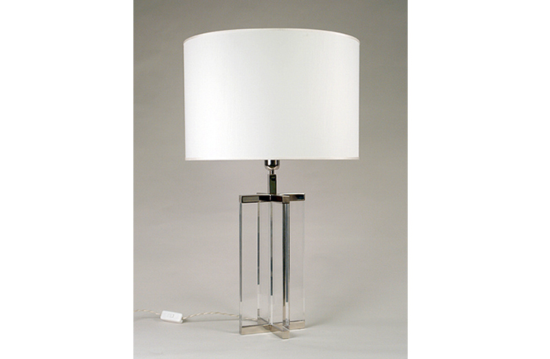 Table Lamp 03216