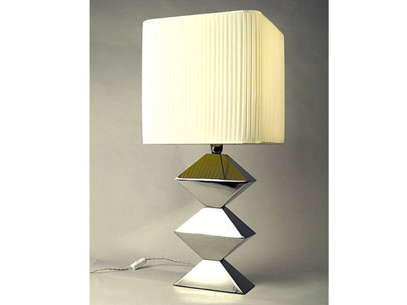 Table Lamp 03219