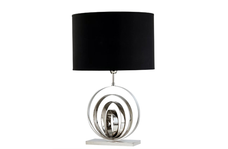 Table Lamp 03224