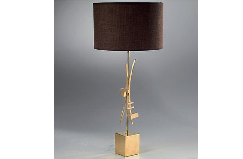 Table Lamp 03226