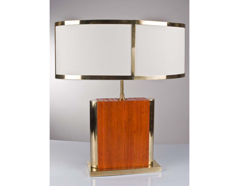 Table Lamp 03298