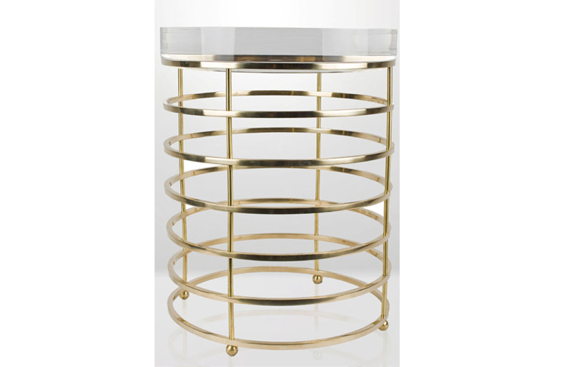Side Table 03306