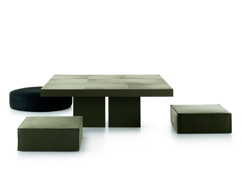 Coffee Table 03383