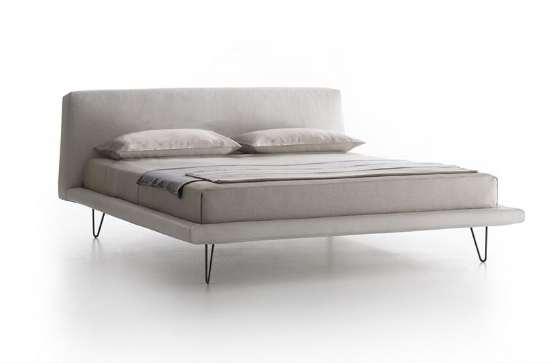 Furniture modern furniture interior designers design for Usona bed