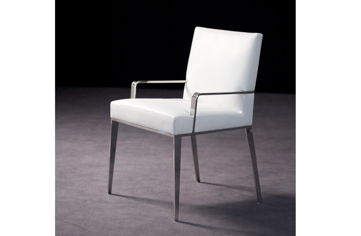 Dining Chair  03401