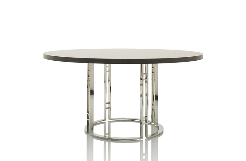 Dining Table 03406
