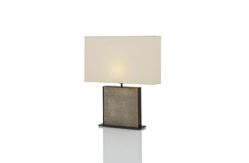 Table Lamp 03411