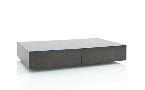 Coffee Table 03417