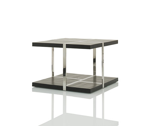 Side Table 03944