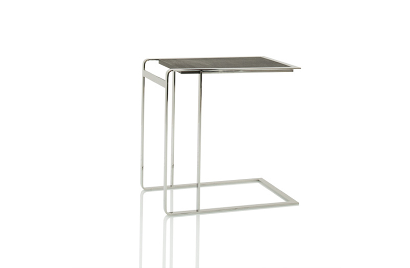 Side Table 03945