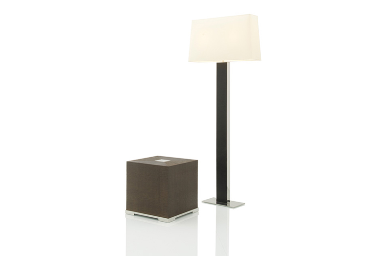 Side Table 03946