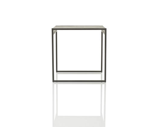 Side Table 03948