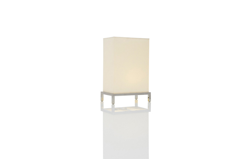 Table Lamp 03979
