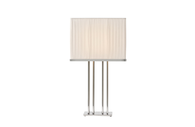 Table Lamp 03986