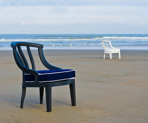Outdoor Chair 04054