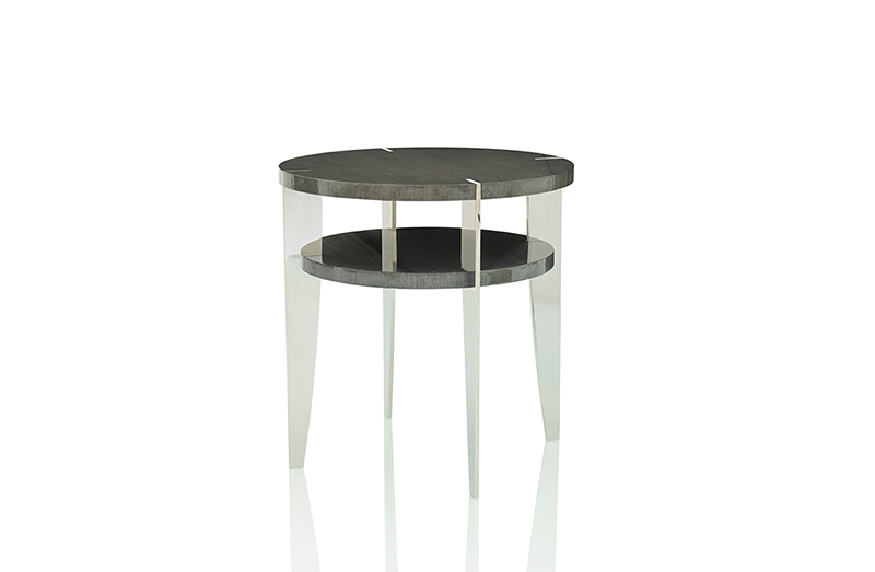 Side Table 04159