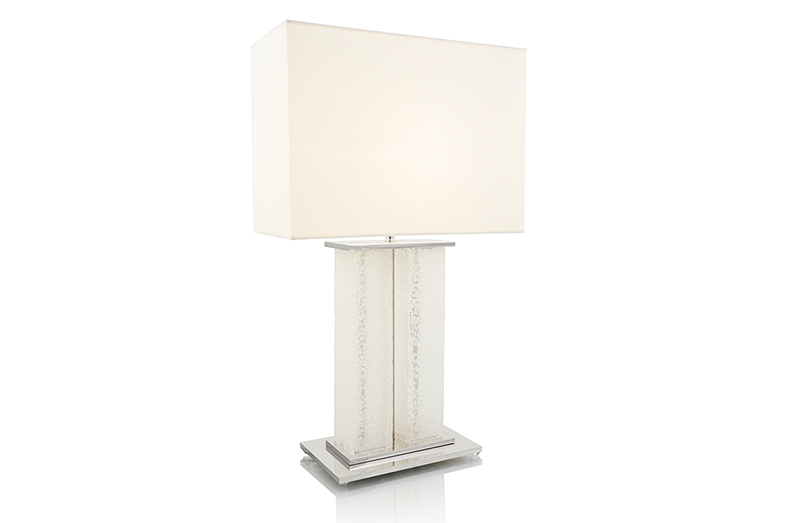 Table Lamp 04193