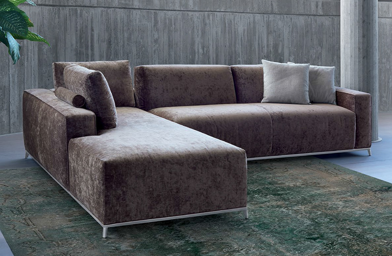 Sofa Bed usonahome - sofa beds