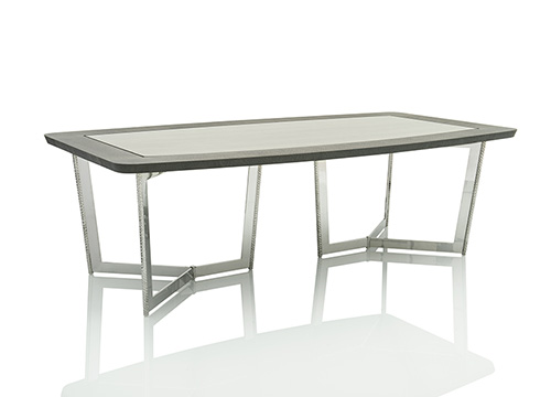 Dining Table 04265