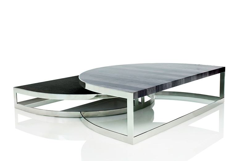 Coffee Table 04276