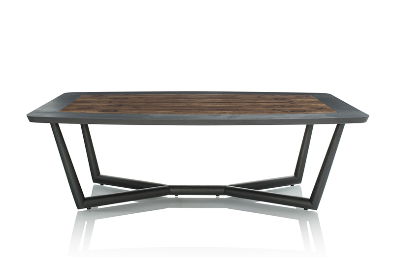Dining Table 04292