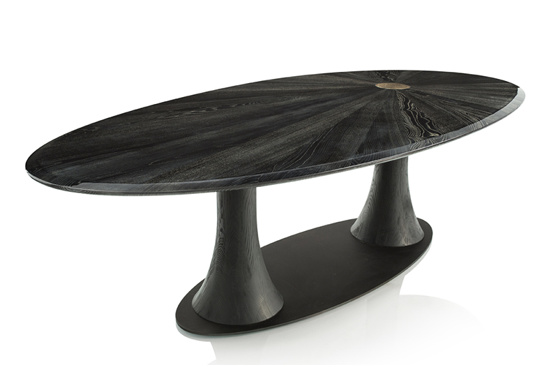 Dining Table 04306