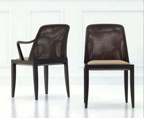 Dining Chair 04348