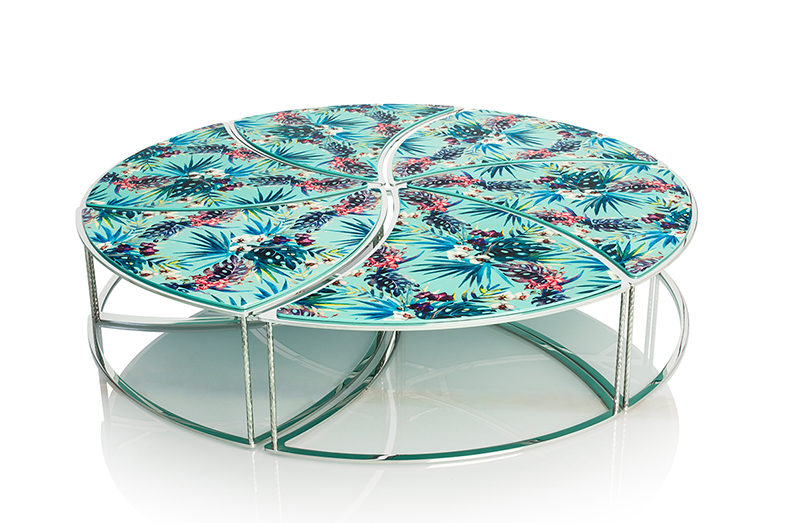 Coffee Table 04352