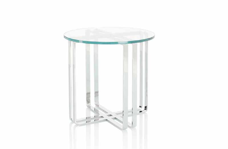 Side Table 04361