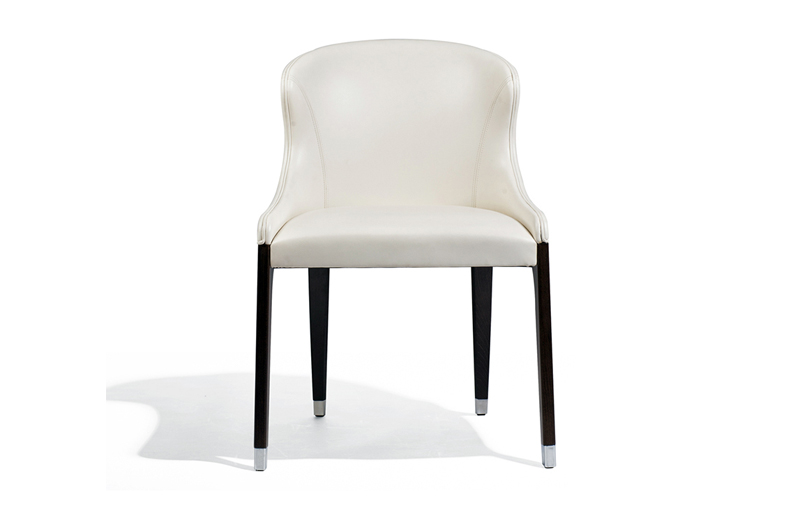 Dining Chair 04410