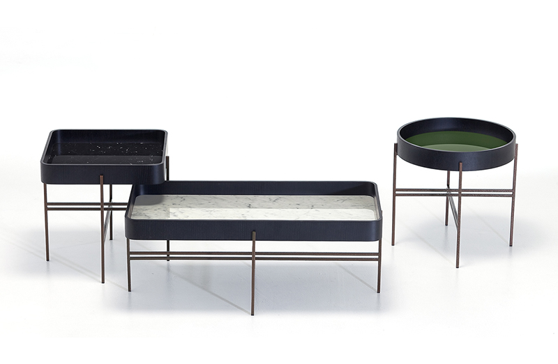 Table Collection 04502