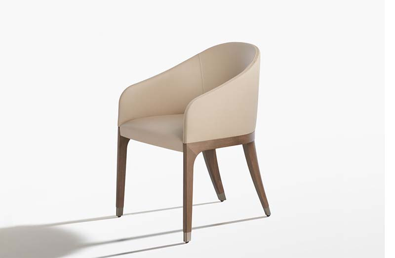 Dining Chair 04566